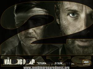 The-Walking-Dead-season-3-w