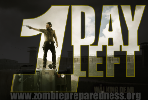 TWD1day