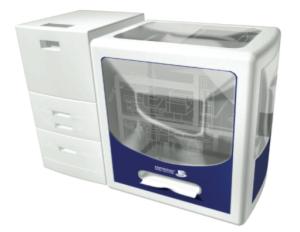 an on-demand printer