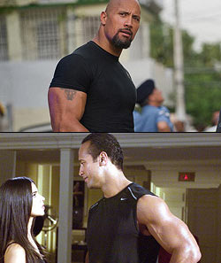 therock-roids