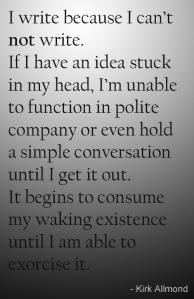 why_write