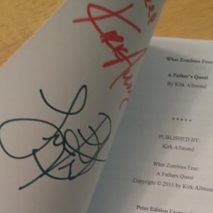 wzf_autograph