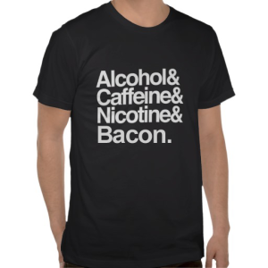 bacon_shirt