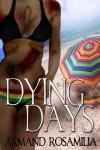 dyingdays1