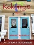 kokomos-1-cover