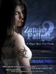 zombiefallout2