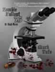 zombiefallout35