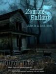 zombiefallout5