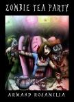 zombieTea