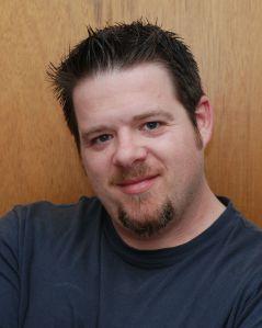 Kirk Allmond