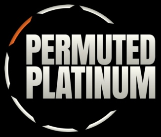 permuted_platinum