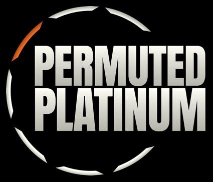 permuted_platinum