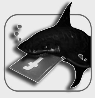 Facebook has jumped the shark