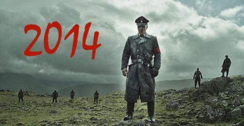 Most-Anticipated-Horror-2014-Dead-Snow