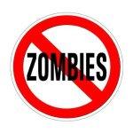 no_zombies