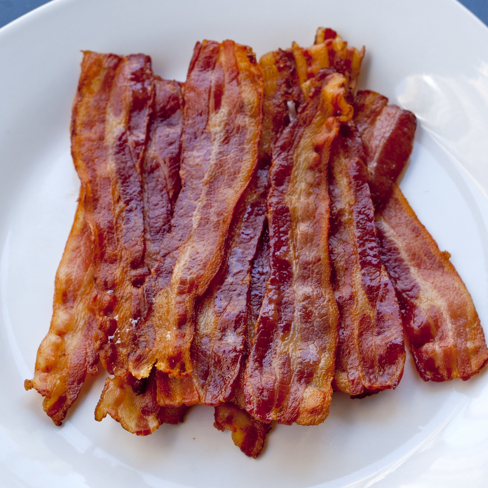 recipe: how to make back bacon [37]