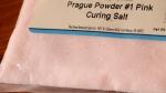 Prague_powder_No_1