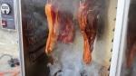 smoking_bacon1
