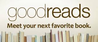 Goodreads Bestseller Young Adult