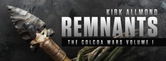 remnants close