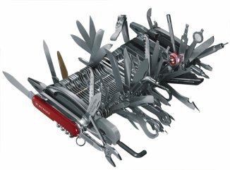 swiss-army-knife-1